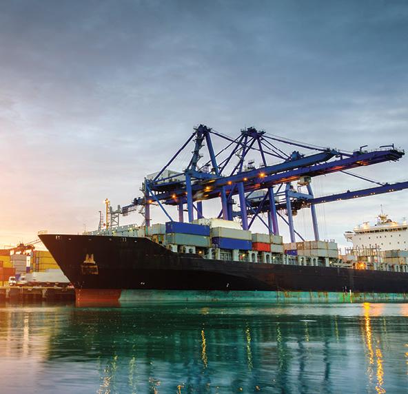 ship-at-port-1